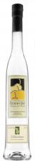 Birnenbrand Nelchesbirne 42% Vol., 0,5L Flasche