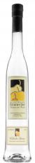 Birnenbrand Walschebirne 42% Vol., 0,5L Flasche