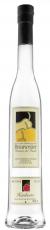 Himbeerbrand 40,5% Vol. 0,35L Flasche