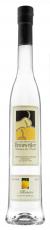 Apfelbrand Alkmene 42% vol. 0,5L Flasche