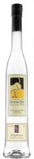 Löhrpflaume Brand 42% vol. 0,5L Flasche