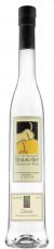Zibärtle Brand 42% vol. 0,35L Flasche