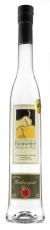 Himbeer Geist 42% vol. 0,5L Flasche