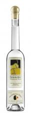 Meckenheimer Obstler 40% vol. 0,5L Flasche