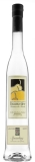 Speierlingbrand 42% Vol. 0,35L Flasche