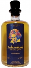 Beethovenbrand 42% Vol. 0,5L Flasche