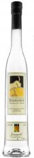 Apfelbrand Jonagold 42% vol. 0,5L Flasche
