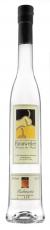 Apfelbrand Rubinette 42% vol. 0,5L Flasche